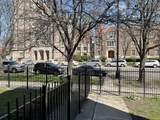 5111 Washington Boulevard - Photo 2