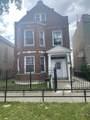 2344 Drake Avenue - Photo 1