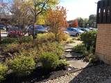 6178 Knoll Lane Court - Photo 13