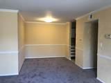 6178 Knoll Lane Court - Photo 3