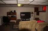 840 Iowa Avenue - Photo 20