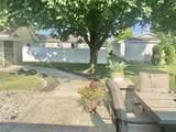 1243 Hartley Avenue - Photo 12