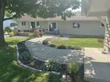 1243 Hartley Avenue - Photo 9