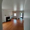 8641 Constance Avenue - Photo 2