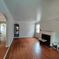 8641 Constance Avenue - Photo 3