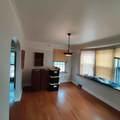 8641 Constance Avenue - Photo 5