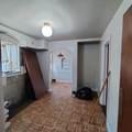 8641 Constance Avenue - Photo 7
