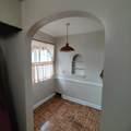 8641 Constance Avenue - Photo 8