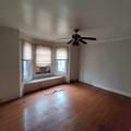8641 Constance Avenue - Photo 9