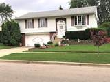 603 Wicker Avenue - Photo 1
