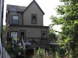 6547 Langley Avenue - Photo 5