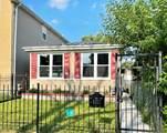8011 Emerald Avenue - Photo 1