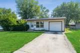 36913 Grandwood Drive - Photo 1