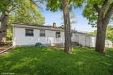 24224 Old Mchenry Road - Photo 3