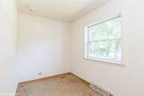 24224 Old Mchenry Road - Photo 8