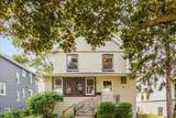 823 Lombard Avenue - Photo 2