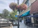 2226 Washington Avenue - Photo 14