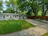 917 Morton Avenue - Photo 1