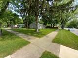 917 Morton Avenue - Photo 2