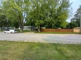 917 Morton Avenue - Photo 4