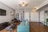 4817 Evans Avenue - Photo 5