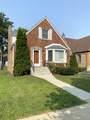 9846 Saint Louis Avenue - Photo 2