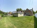 9846 Saint Louis Avenue - Photo 34