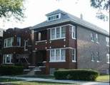 6953 Artesian Avenue - Photo 1