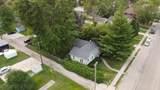 1035 Bucklin Street - Photo 15