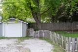 1035 Bucklin Street - Photo 9