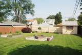 1350 Campbell Avenue - Photo 19