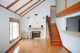 1350 Campbell Avenue - Photo 4