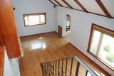 1350 Campbell Avenue - Photo 5