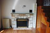 1350 Campbell Avenue - Photo 7