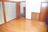 1350 Campbell Avenue - Photo 8