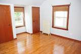 1350 Campbell Avenue - Photo 9