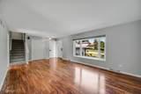15019 88th Avenue - Photo 3