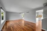 15019 88th Avenue - Photo 4