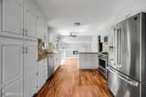 15019 88th Avenue - Photo 7