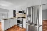 15019 88th Avenue - Photo 9