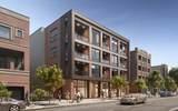 2935 Southport Avenue - Photo 1