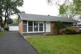 8942 Saratoga Drive - Photo 1