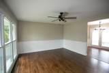 8942 Saratoga Drive - Photo 2
