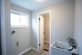 8942 Saratoga Drive - Photo 12