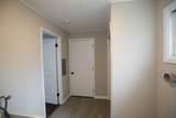 8942 Saratoga Drive - Photo 13