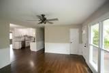 8942 Saratoga Drive - Photo 3
