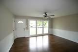 8942 Saratoga Drive - Photo 4