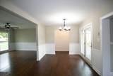 8942 Saratoga Drive - Photo 8