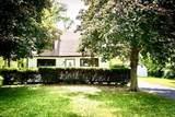 3331 Flossmoor Road - Photo 2
