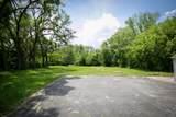 3331 Flossmoor Road - Photo 4